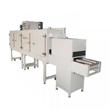 Industrial Tunnel Microwave Oven