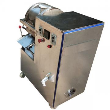 Industrial Corn Doritos Making Machine/Industrial Tortilla Machine Maker for Sale