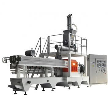 Artificial Rice Food Processing Line