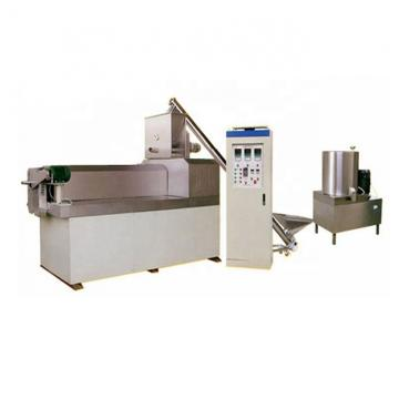 Aytomatic Artificial Rice Making Machine Processing Line