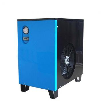 Commercial Air Energy Food Fruit Fish Dehydrator / Peanut Dryer Machine / Vegetable Industrial Drying Machine
