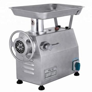 Household Electric Mixer, Multifunctional Meat Grinder, Food Processor
