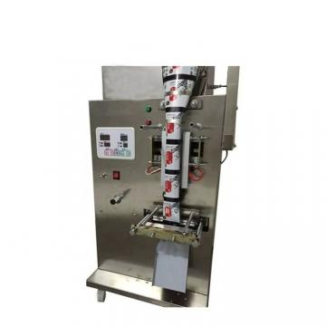 Veneer Hot Press Machine with Silence Powerpack